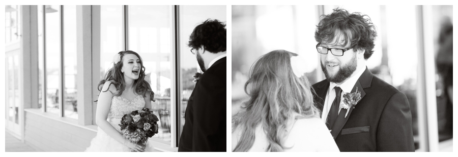 Liberty House Wedding Michael Dempsey Photography
