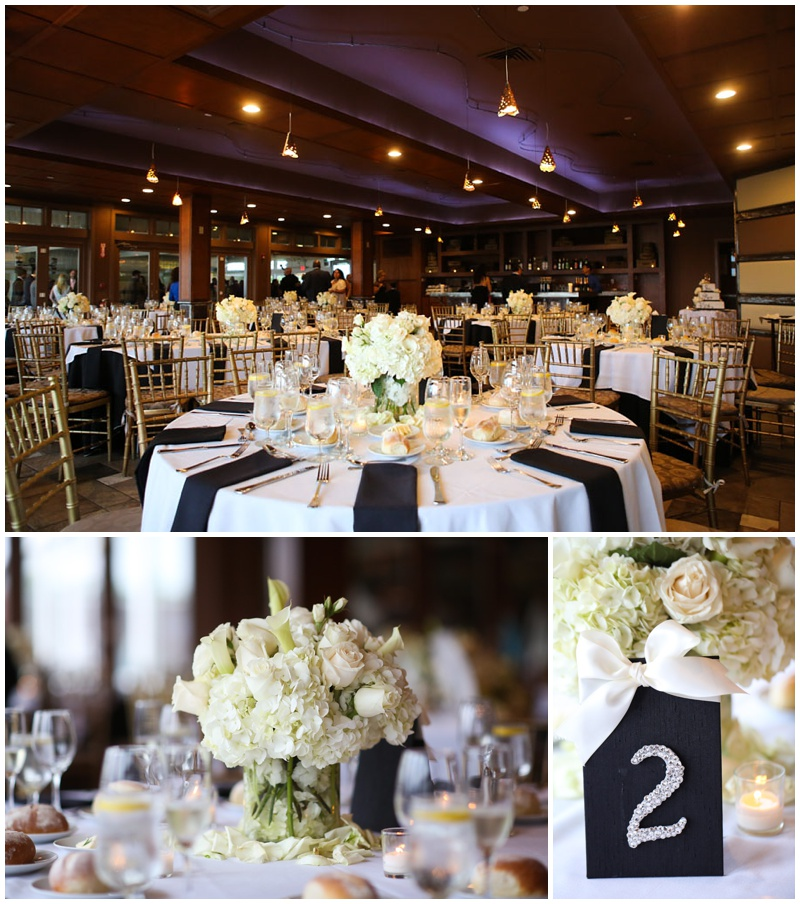Liberty House NJ Wedding0110jpg Liberty House Wedding