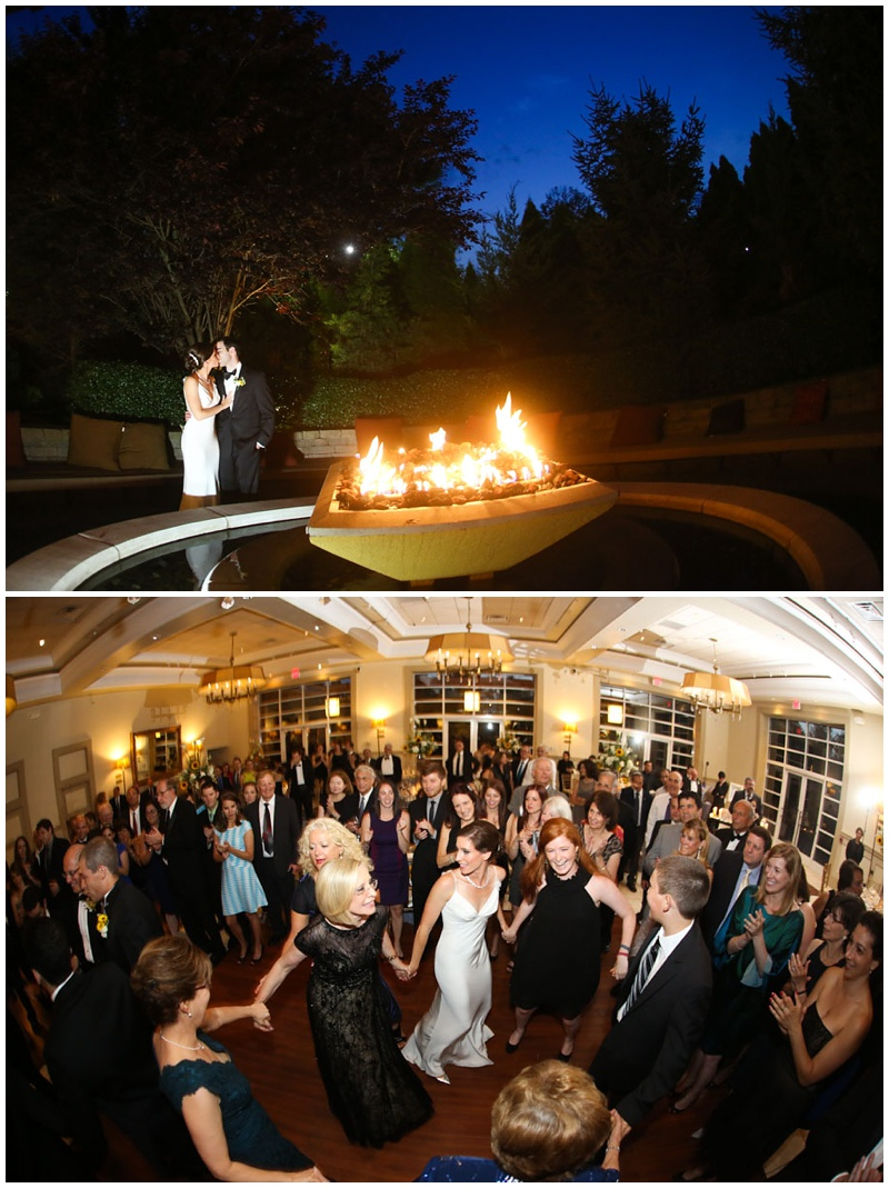 THe Stone House at Stirling Ridge NJ Wedding_0152.jpg