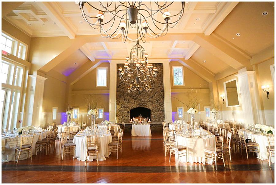 Jillian Kyle S Ryland Inn Wedding Vendors
