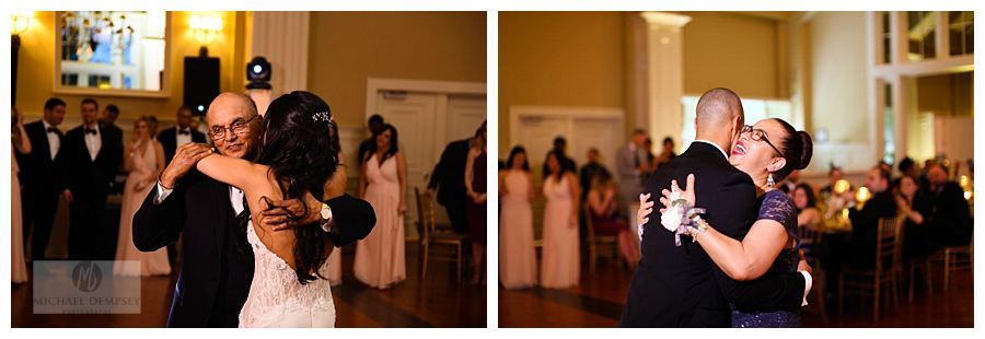 nj wedding,nj wedding photographer,ryland inn,ryland inn wedding,