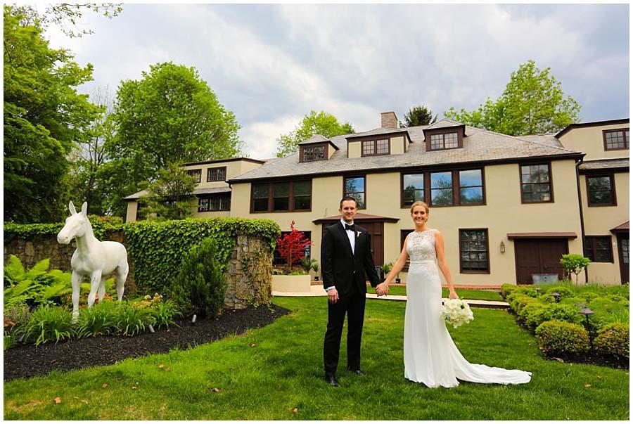 hotel du village,hotel du village wedding,nj wedding,nj wedding photographer,