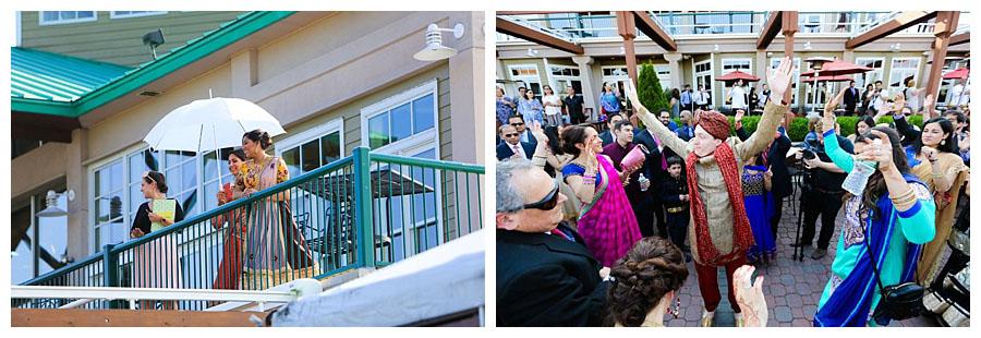 liberty house wedding,